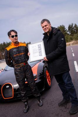 bugatti-veyron-164-grand-sport-vitesse-wrc-edition-veloce-del-mondo-5