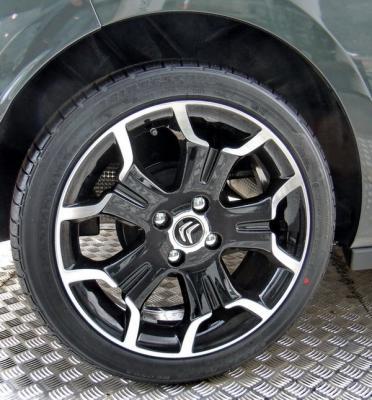 ds3-cabrio-26c