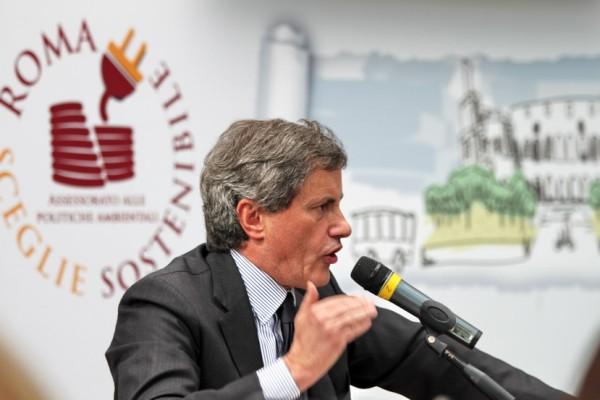 roma-euro1-fmi-alemanno-4