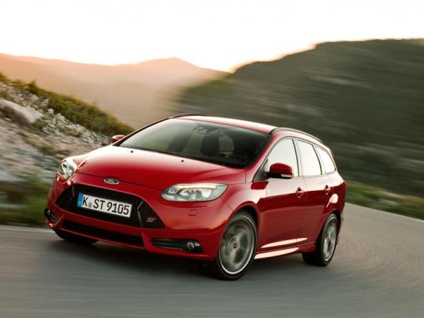 nuova-ford-focus-st-4