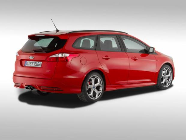 nuova-ford-focus-st-5