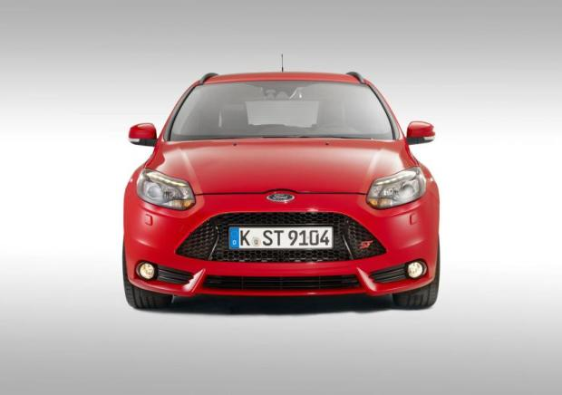 nuova-ford-focus-st-6