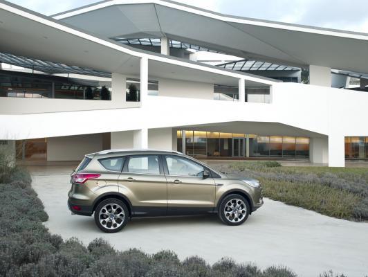 nuova-ford-kuga-2013-6