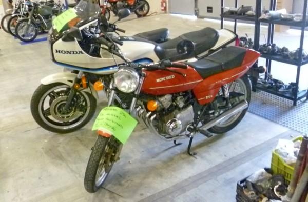 fuoriserie-moto-95
