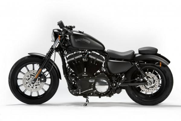 harley-davidson-2013-sportster-iron-883-special-edition-6
