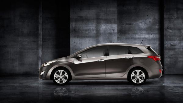 nuova-hyundai-i30-wagon-6