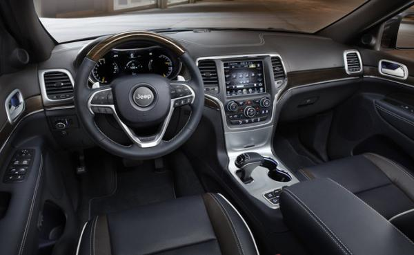nuova-jeep-grand-cherokee-6