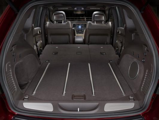 nuova-jeep-grand-cherokee-7