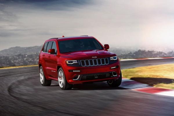 nuova-jeep-grand-cherokee-8