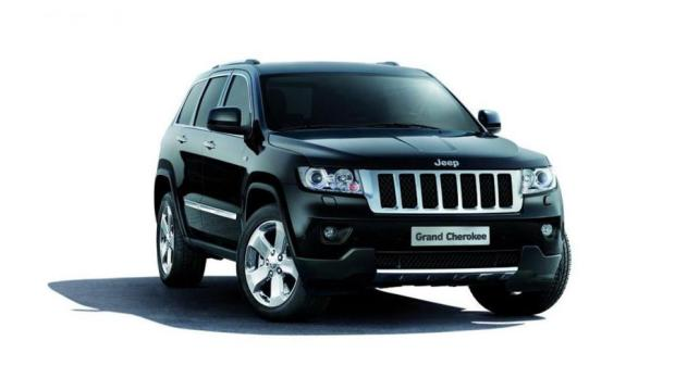 jeep-grand-cherokee-limited-tech-2