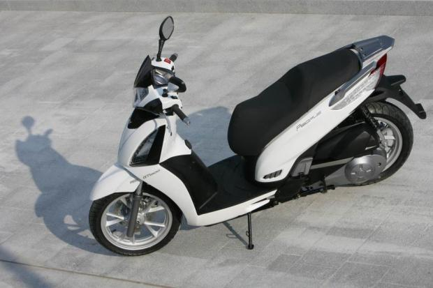 kymco-people-gti-300-abs_2