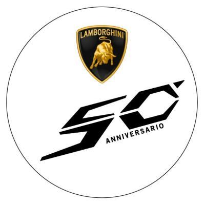 lamborghini-50th-anniversary-logo-1