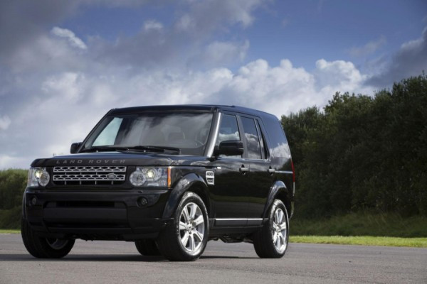 landrover-discovery-2013-1