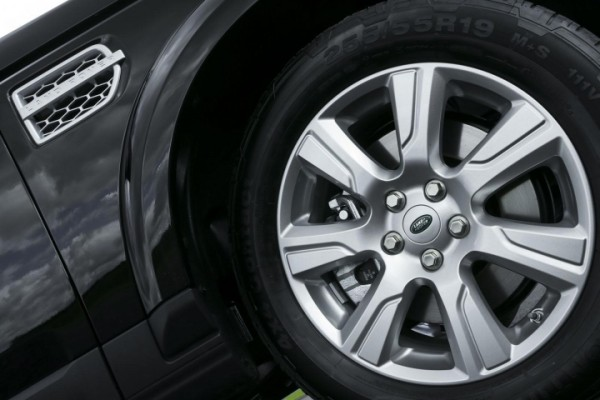 landrover-discovery-2013-2