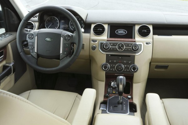 landrover-discovery-2013-5