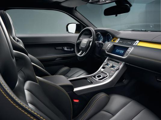 range-rover-evoque-sicilian-yellow-limited-edition-6