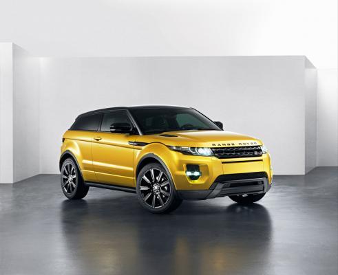 range-rover-evoque-sicilian-yellow-limited-edition