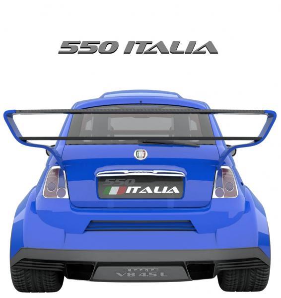 lazzarini-design-550-6