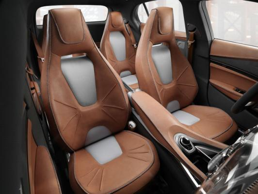 mercedes-gla-concept-912