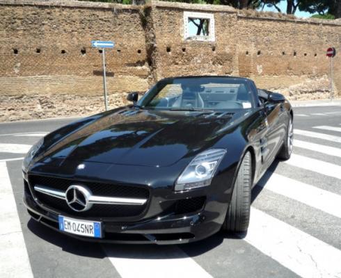 mercedes-sls-roadster-prova-1