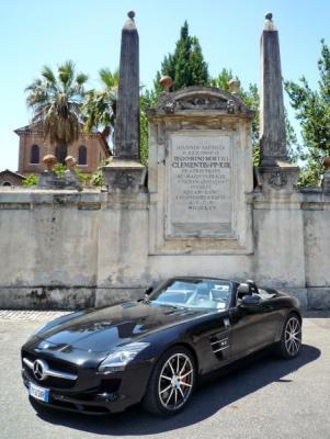 mercedes-sls-roadster-prova-15