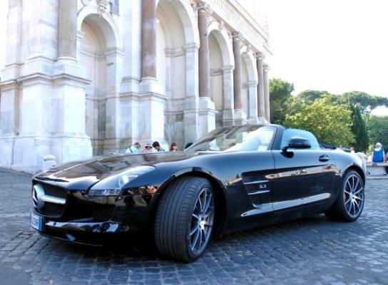 mercedes-sls-roadster-prova-18