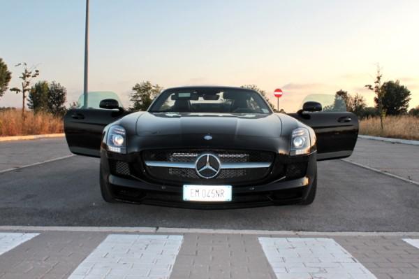 mercedes-sls-roadster-prova-20