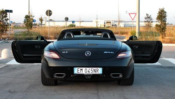 mercedes-sls-roadster-prova-21