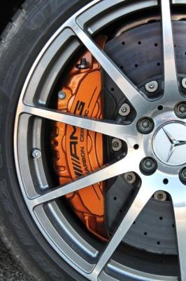 mercedes-sls-roadster-prova-22