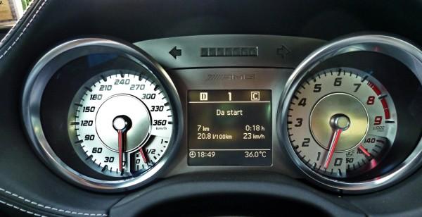 mercedes-sls-roadster-prova-23