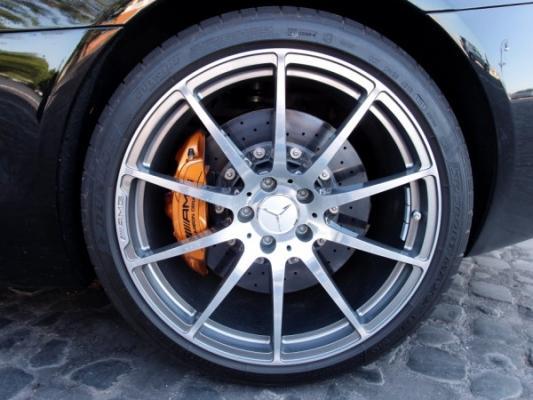 mercedes-sls-roadster-prova-24