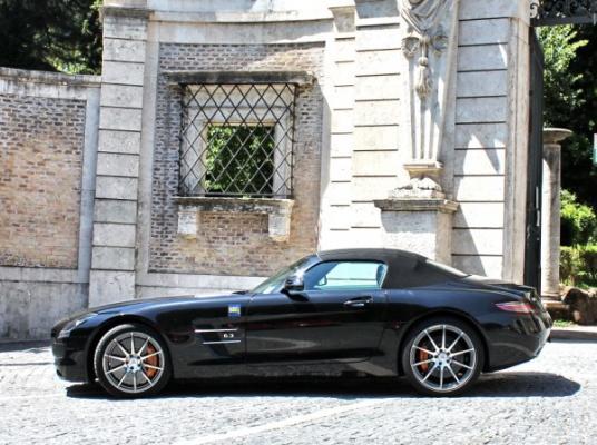 mercedes-sls-roadster-prova-4
