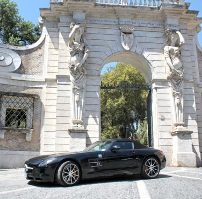 mercedes-sls-roadster-prova-5