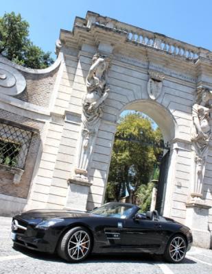 mercedes-sls-roadster-prova-6
