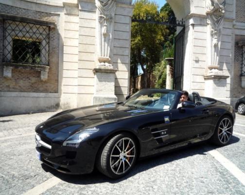 mercedes-sls-roadster-prova-7