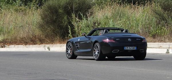 mercedes-sls-roadster-test-5