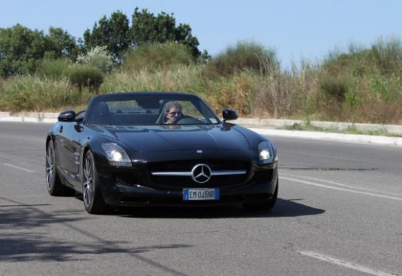mercedes-sls-roadster-test-8