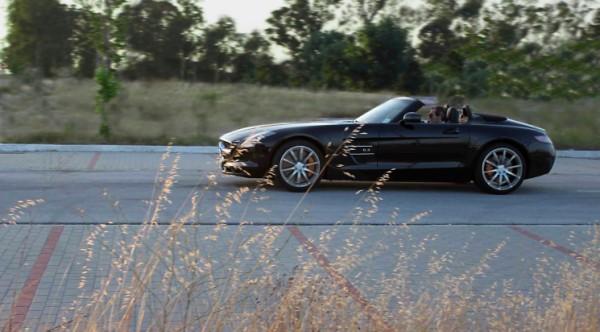 mercedes-sls-roadster-testdrive