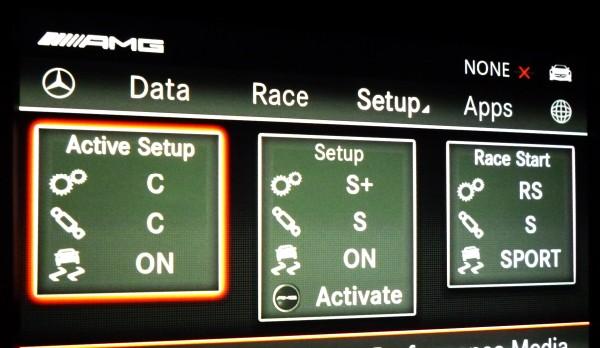 mercedes-sls-roadster-amg-7