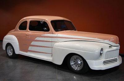 used-1946-mercury-eight-fatbody-5428-4286000-3-640