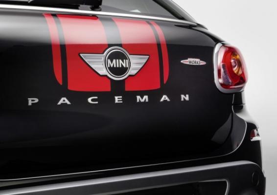 9-mini-paceman