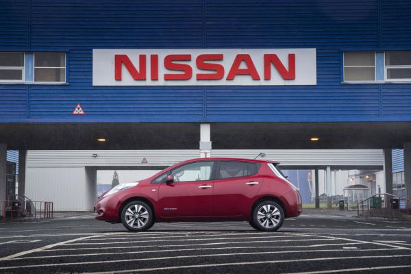nuova-nissan-leaf-2013-6