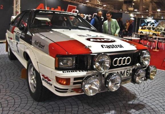 padova-auto-storiche-asi-5