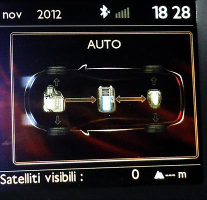 peugeot-508-rxh-interior-15