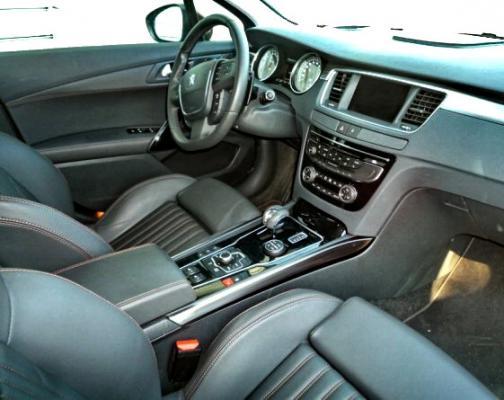 peugeot-508-rxh-interior-9