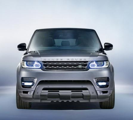 range_rover_sport_1