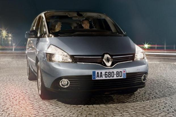 renault-espace-restyling-2012-1