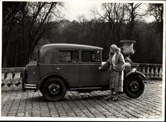 retromobile-parigi-citroen-peugeot-porsche-1