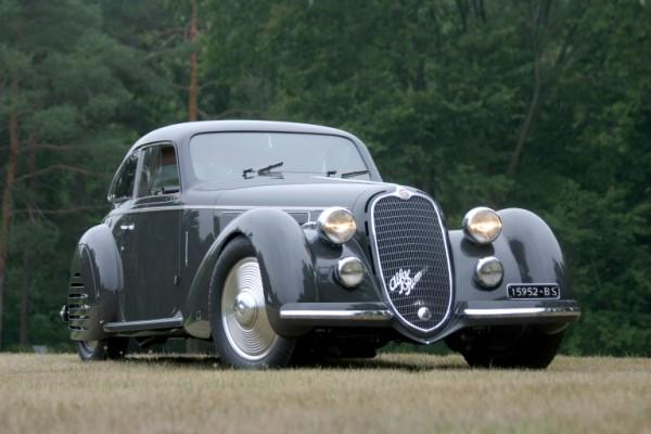 1938-alfa-romeo-8c-2900b