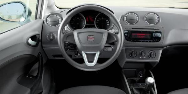 seat-ibiza-ecomotive-test-5